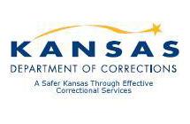 Partners For Usa Rctg Bn Kansas City