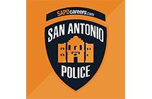 Partners For Usa Rctg Bn San Antonio